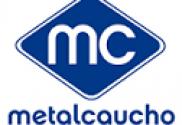 metalcaucho